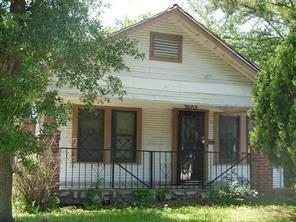 Houston Home at 3608 McIlhenny Street Houston , TX , 77004-2343 For Sale