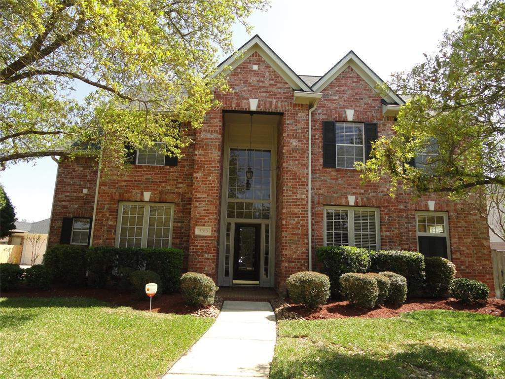 5618 Heather Run, Houston, TX, 77041 | Intero Real Estate Services