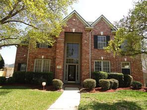 Houston Home at 5618 Heather Run Houston , TX , 77041-6616 For Sale