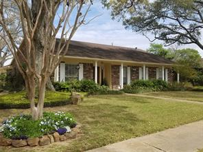 Houston Home at 22110 Elsinore Drive Katy , TX , 77450 For Sale