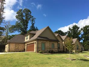 Houston Home at 4005 Falls Creek Drive Longview , TX , 75605-2734 For Sale