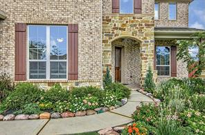 25229 forest lake circle, porter, TX 77365