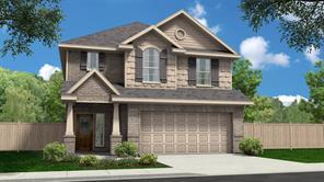 4934 taylor drive, baytown, TX 77521