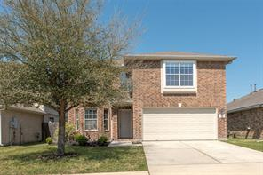 11306 Chelsea Oak, Houston, TX, 77065