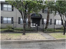 Houston Home at 315 Branard Street 1 Houston , TX , 77006-5066 For Sale