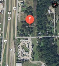 3210 + 3210 a colson road, bryan, TX 77808