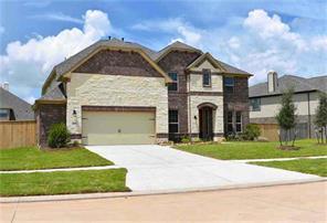 2123 cranbrook ridge lane, sugar land, TX 77479