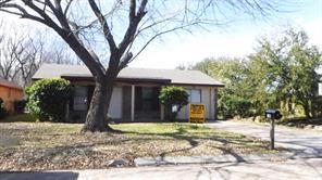7145 kings drive, baytown, TX 77521