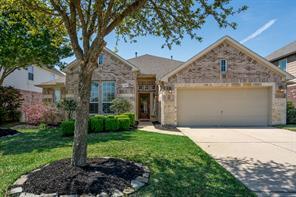 10011 Willowmoor Lane, Brookshire, TX 77423