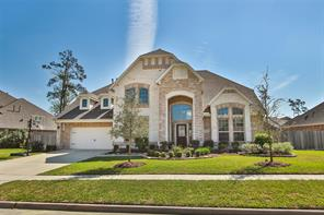 Houston Home at 22906 Shieldhall Lane Tomball , TX , 77375-1138 For Sale