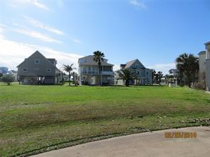 Houston Home at 4106 Rum Bay Galveston , TX , 77554 For Sale