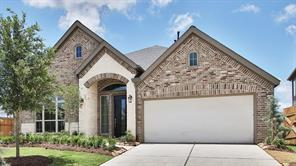 Houston Home at 3450 Willow Crescent Court Fulshear , TX , 77441 For Sale