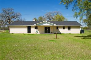 4958 E Highway 290, Giddings, TX 78942
