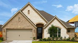 Houston Home at 3334 Dovetail Hollow Lane Porter , TX , 77365 For Sale