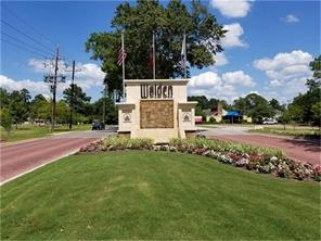 Houston Home at 12123 Browning Drive Montgomery , TX , 77356-7938 For Sale