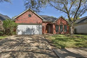 Houston Home at 4739 Stoney Point Court Sugar Land , TX , 77479-5203 For Sale