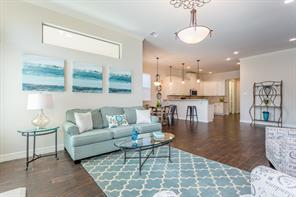 Houston Home at 4914 Hardy Street Houston , TX , 77009 For Sale