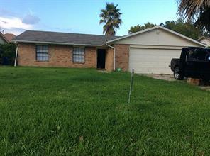 14915 grassington drive, channelview, TX 77530