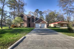 2611 constantine street, new caney, TX 77357
