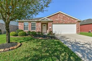 Houston Home at 2826 Foster Hill Drive Kingwood , TX , 77345-2547 For Sale