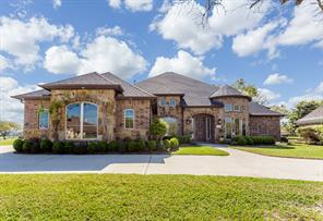 Houston Home at 5310 Weston Drive Fulshear , TX , 77441-4160 For Sale