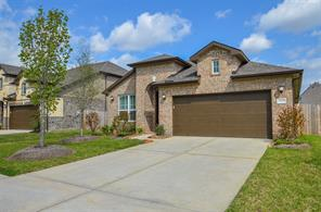 Houston Home at 27026 Stonebury Heights Lane Katy , TX , 77494 For Sale