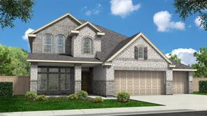 Houston Home at 12707 Sherborne Castle Court Tomball , TX , 77375-0215 For Sale