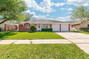 9722 grenadier drive, houston, TX 77089