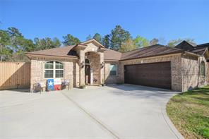 502 magnolia bend, roman forest, TX 77357