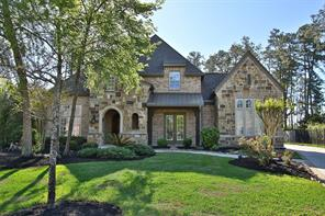 Houston Home at 79 Shimmering Aspen Circle Spring , TX , 77389-4964 For Sale
