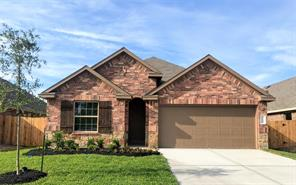 Houston Home at 5610 Claymore Meadow Lane Spring , TX , 77389-1713 For Sale