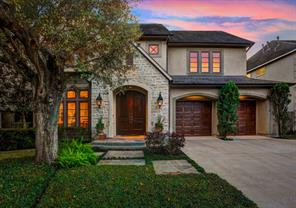 5213 chestnut street, bellaire, TX 77401
