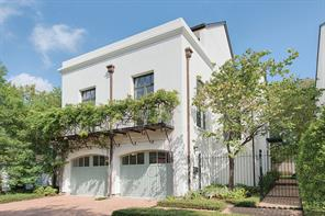 Houston Home at 2014 Decatur Street Houston , TX , 77007-7639 For Sale