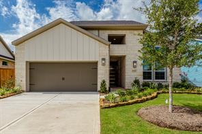 13230 james terrace lane, houston, TX 77059