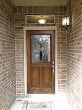 7902 leaning oak dr, texas city, TX 77591