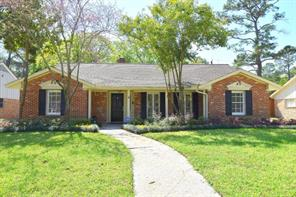 Houston Home at 10023 Valley Forge Drive Houston , TX , 77042-2035 For Sale