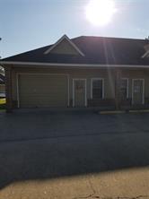 13100 fm 149 road, montgomery, TX 77316