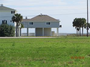 18611 Shaman, Galveston, TX, 77554