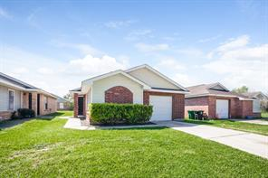 3235 Kelling, Houston TX 77045