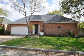 346 Champions Colony III, Houston, TX, 77069