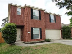 Houston Home at 738 Levi Bend Magnolia , TX , 77354-2578 For Sale