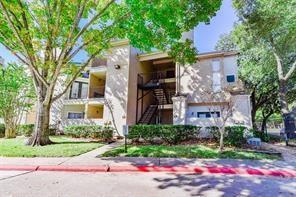 Houston Home at 10855 Meadowglen Lane 8 Houston , TX , 77042 For Sale