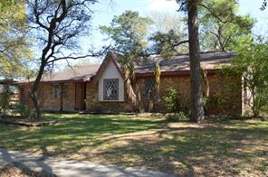 Houston Home at 314 Overbluff Street Channelview , TX , 77530-3232 For Sale