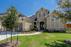 Houston Home at 3306 Dover Valley Drive Houston , TX , 77059 For Sale