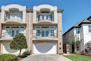 Houston Home at 5434 McCulloch Circle Houston                           , TX                           , 77056-6641 For Sale