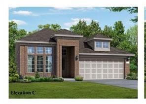 Houston Home at 23907 Villa Lisa Drive Richmond , TX , 77406 For Sale