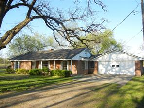 Houston Home at 25667 Old Howth Road Hempstead , TX , 77445-8705 For Sale