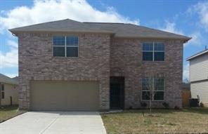 Houston Home at 1014 Briza Del Mar Court Richmond , TX , 77406-1433 For Sale