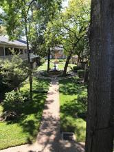 Houston Home at 4040 San Felipe Street 244 Houston , TX , 77027-3946 For Sale