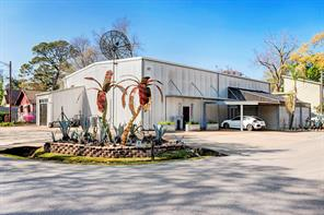 Houston Home at 1002 15th Street Houston , TX , 77008-3812 For Sale